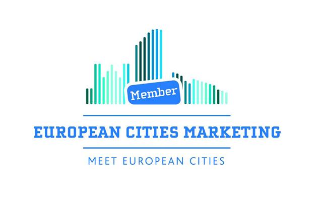 European Cities Marketing
