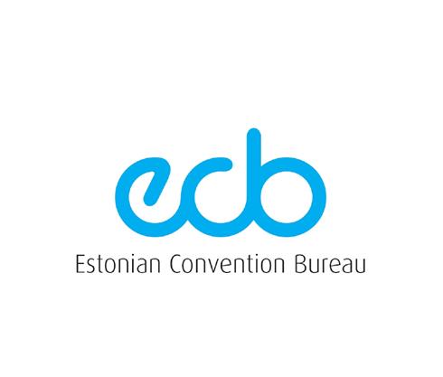 Eesti Konverentsibüroo