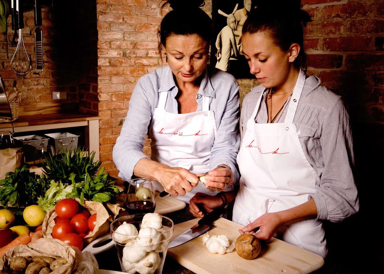 Kuva: Köök