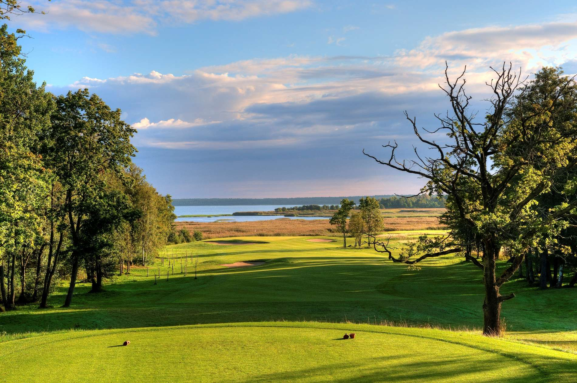 Foto von: Estonian Golf & Country Club
