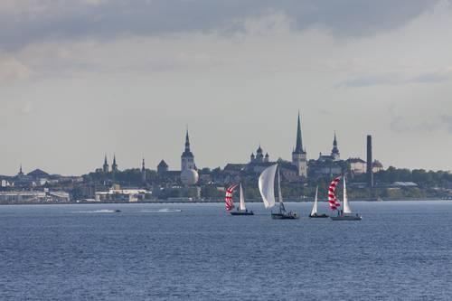 Merelinn Tallinn