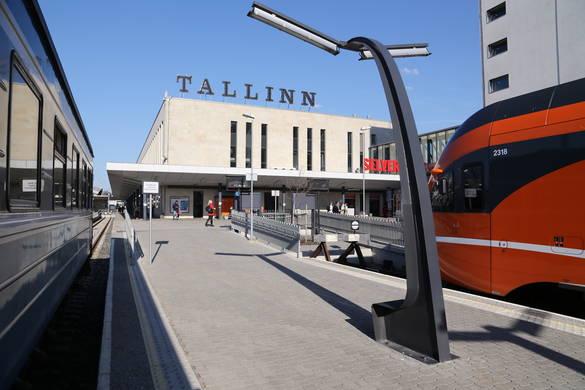 13d46d1e352 Rongisõit Tallinnast Moskvasse lüheneb