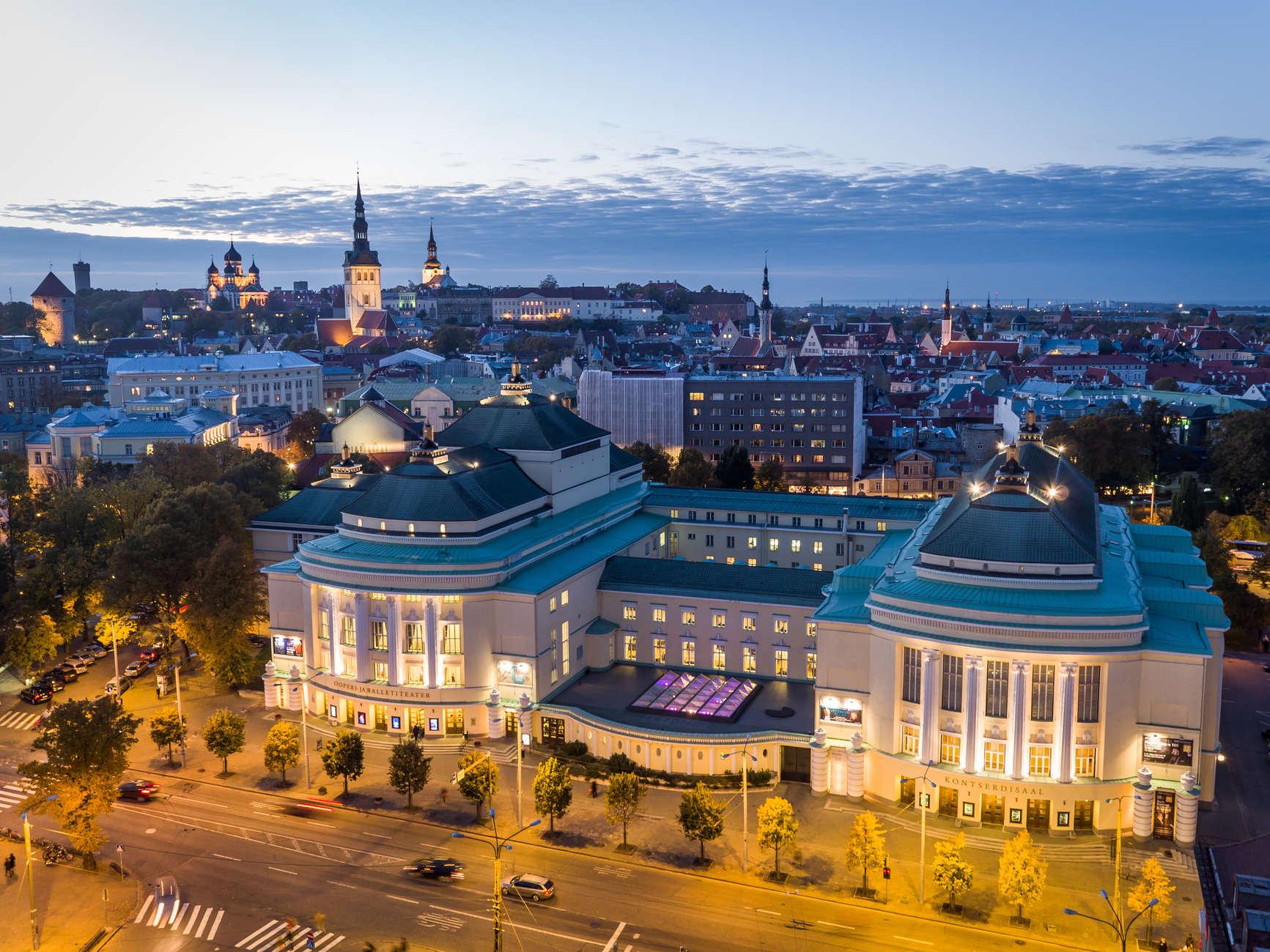 021cc73fcff Top events in Tallinn - VisitTallinn