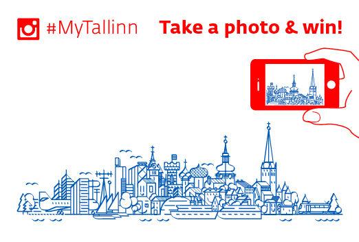 c524537ac0b MyTallinn fotokampaania VisitTallinn instagramis