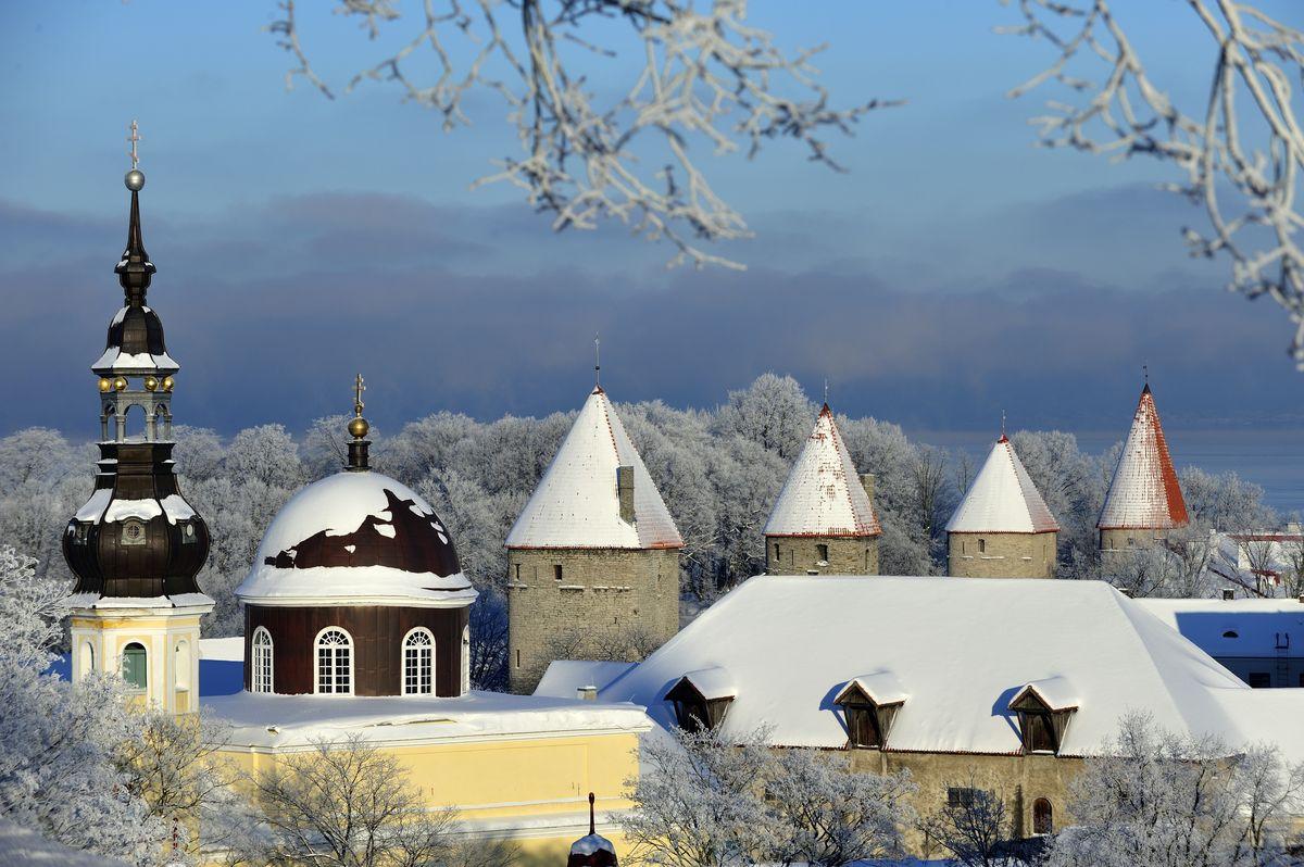 27a12814a0b Winter in Tallinn - VisitTallinn