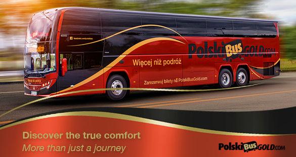 734a9735029 Eesti saab uue bussiühenduse Poolaga