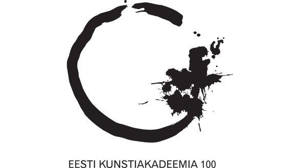 74daadbd4f2 Eesti Kunstiakadeemia tähistab 100. juubelit