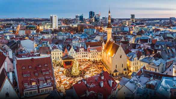 6062358efbf Jõuluootuses Tallinn - kuhu minna, mida teha